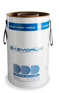 34.2. Easydrum-290 kg_03