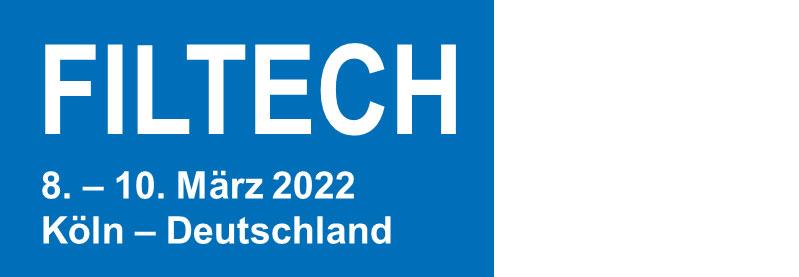 Filtech 2022